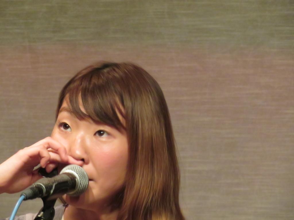 f:id:eiji-chan:20180926170520j:plain
