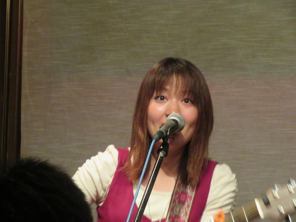f:id:eiji-chan:20180926171334j:plain