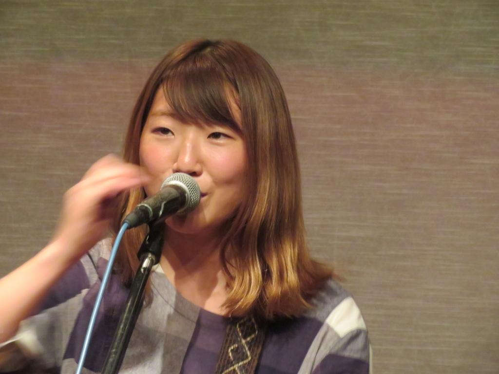 f:id:eiji-chan:20181004101521j:plain