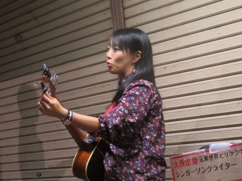 f:id:eiji-chan:20181010065843j:plain