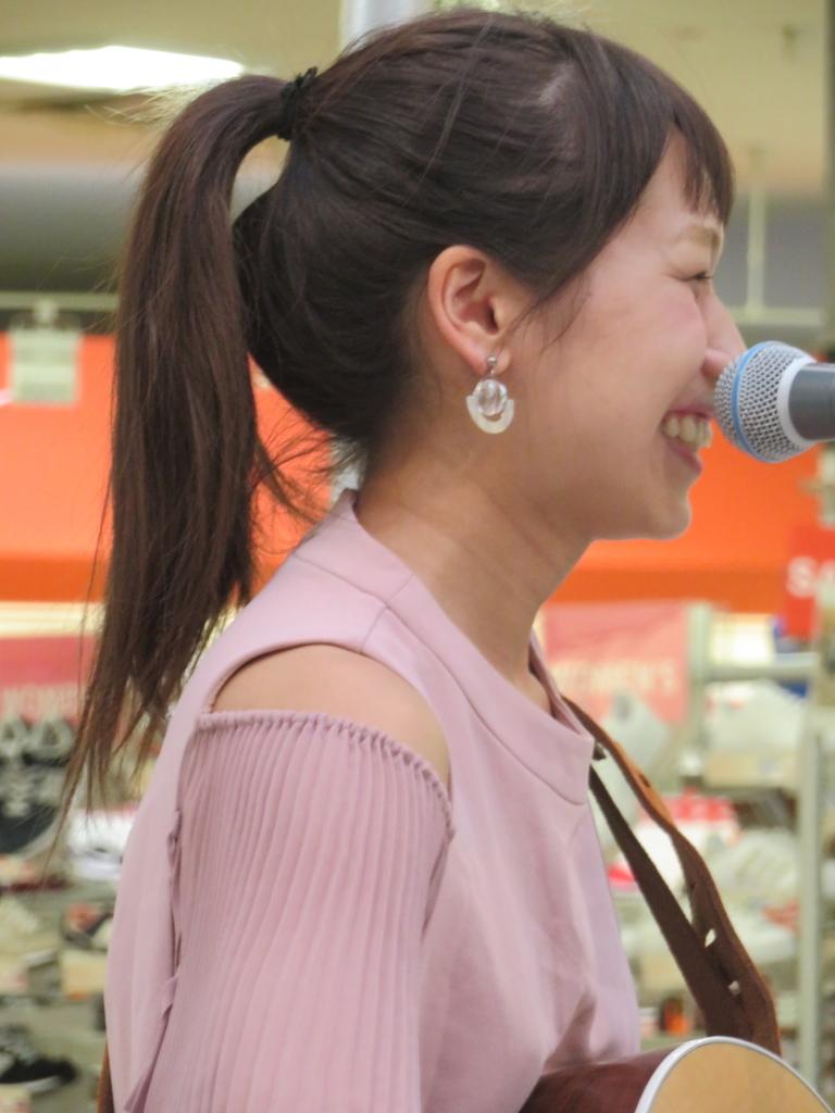 f:id:eiji-chan:20181011102514j:plain