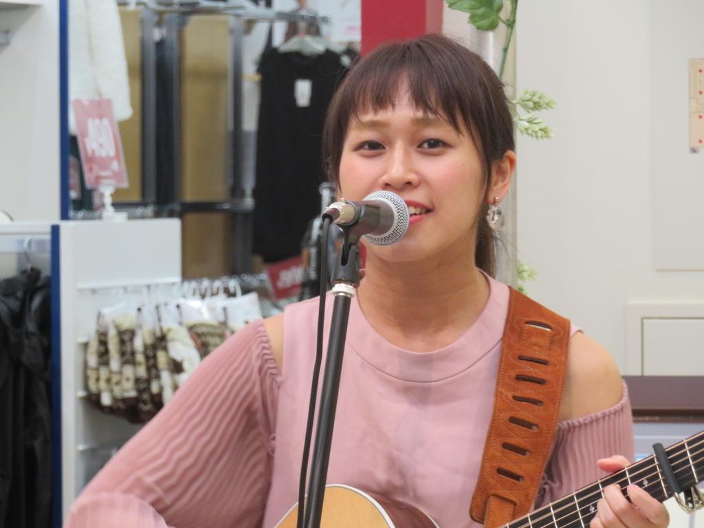 f:id:eiji-chan:20181011104950j:plain