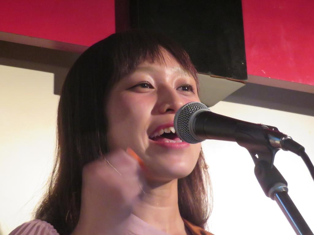 f:id:eiji-chan:20181011124127j:plain