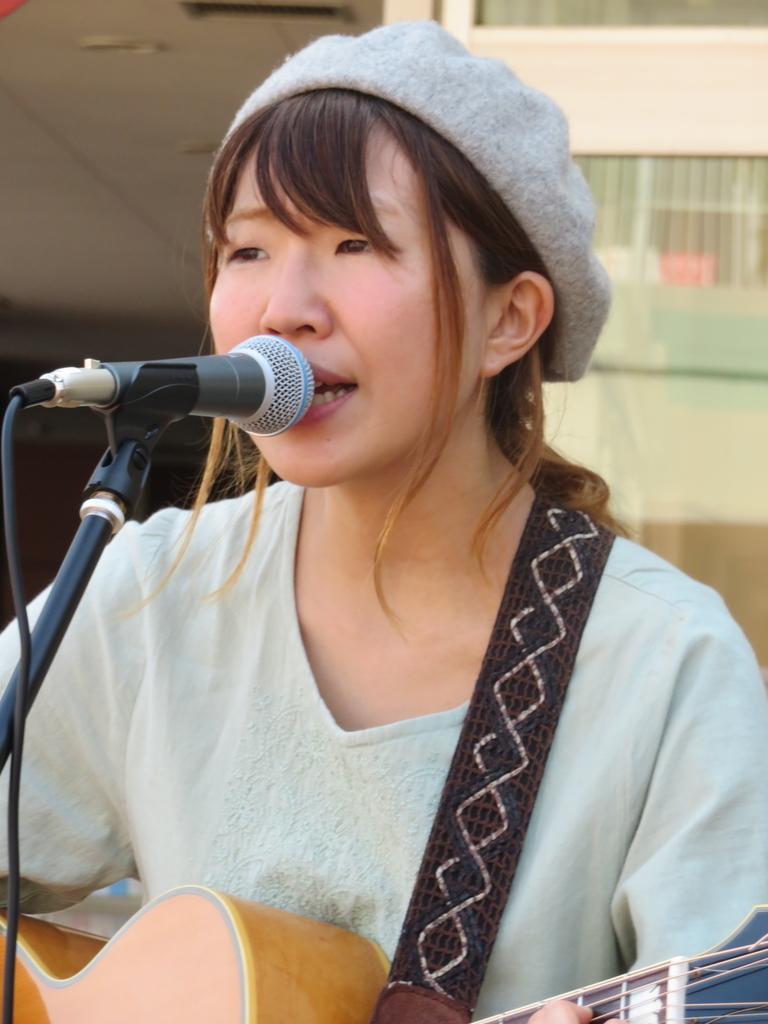 f:id:eiji-chan:20181015162204j:plain