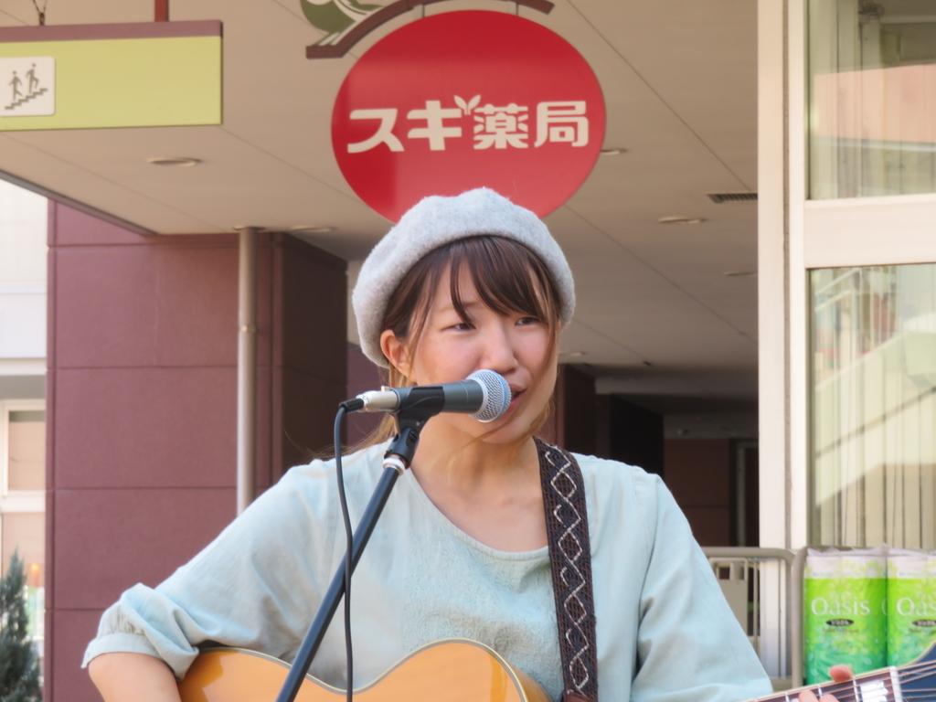f:id:eiji-chan:20181015162251j:plain