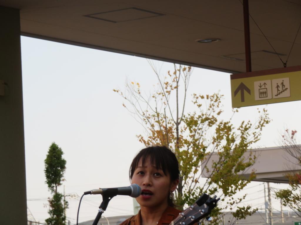 f:id:eiji-chan:20181016100018j:plain
