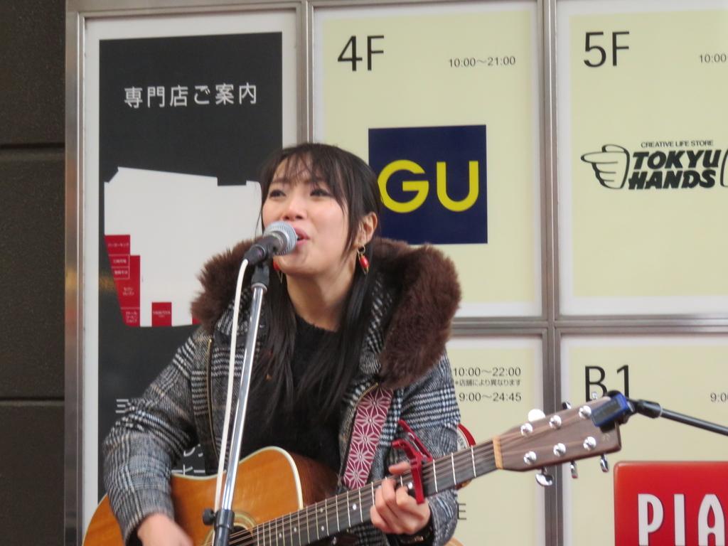 f:id:eiji-chan:20190226143443j:plain