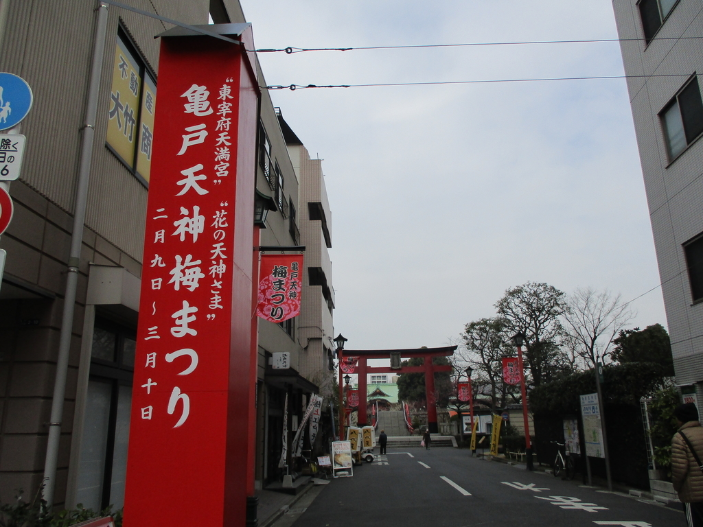f:id:eiji-chan:20190227115314j:plain