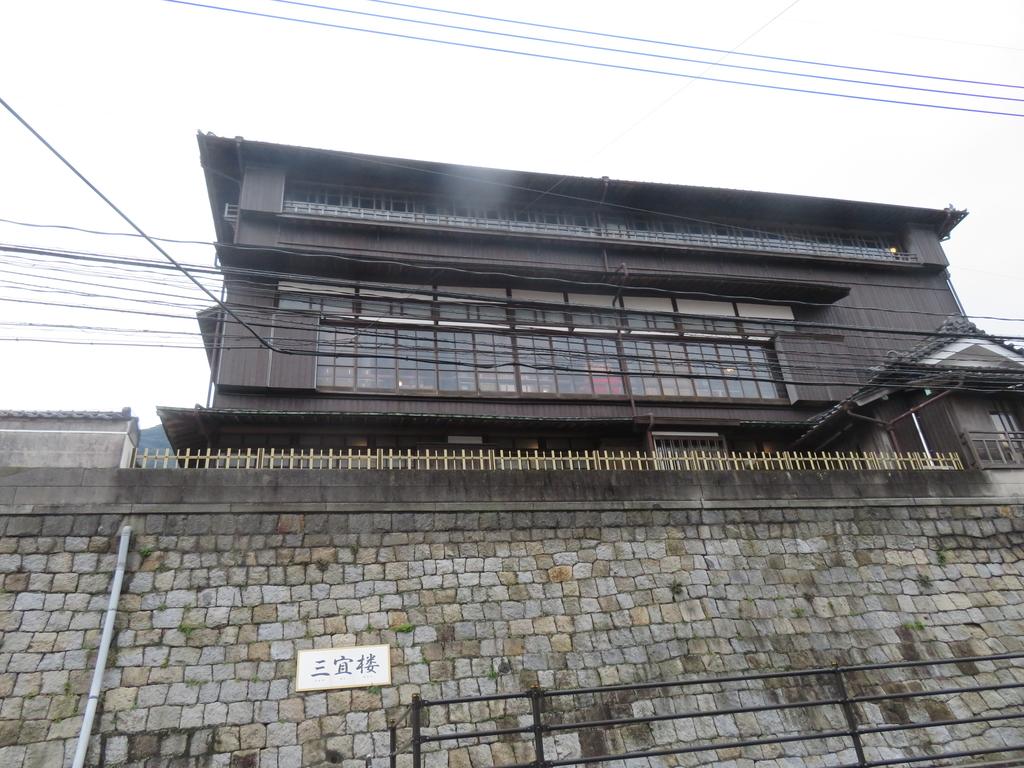 f:id:eiji-chan:20190301102310j:plain