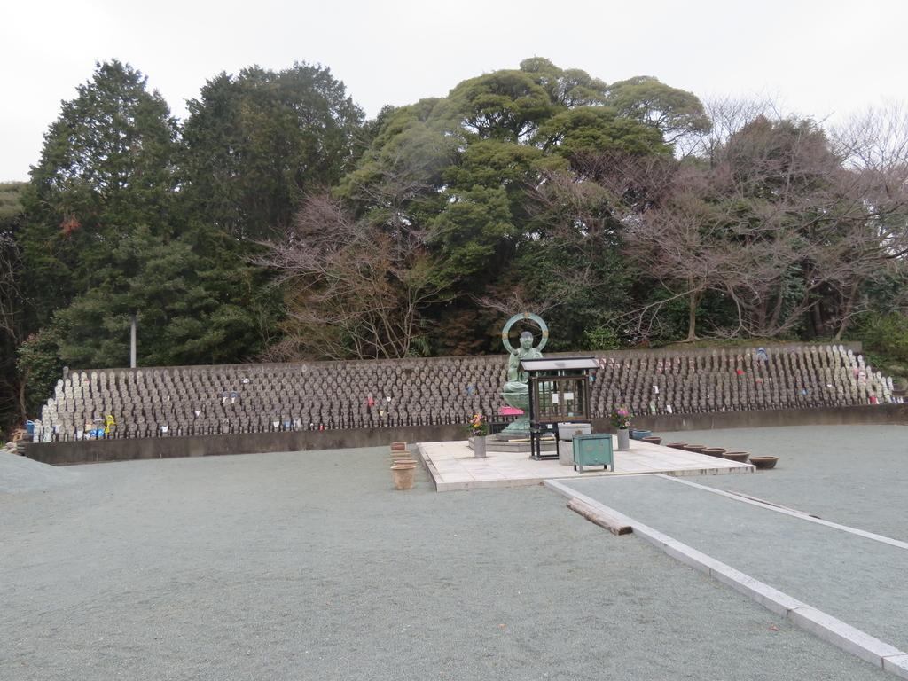 f:id:eiji-chan:20190303104331j:plain