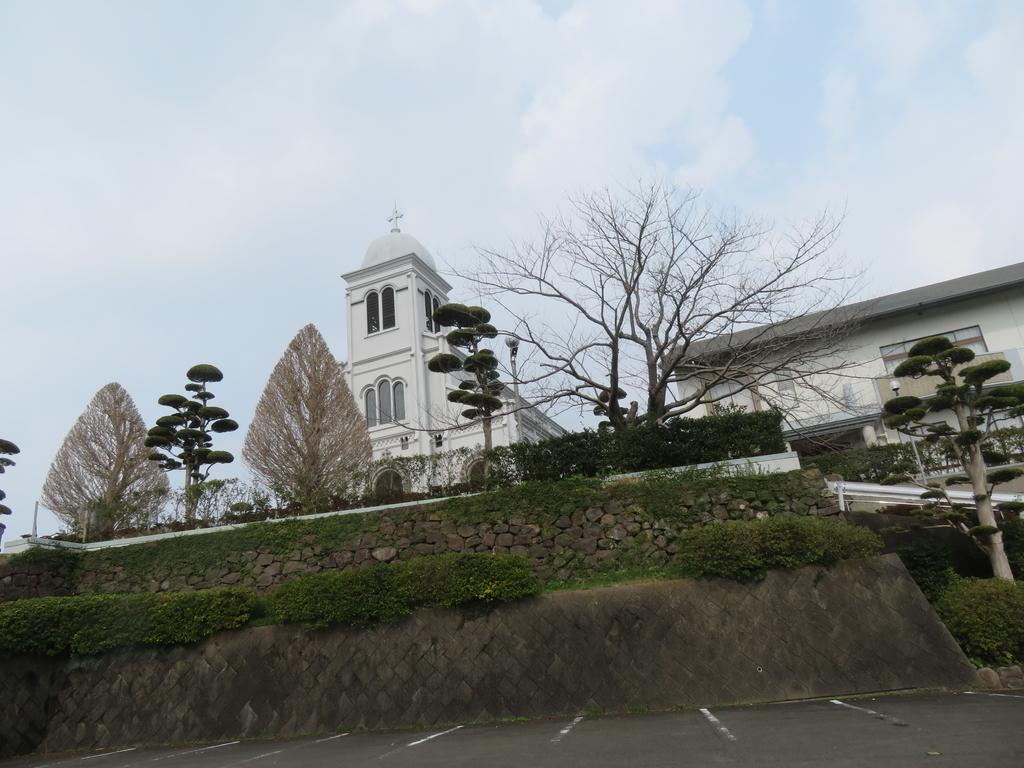 f:id:eiji-chan:20190308102126j:plain