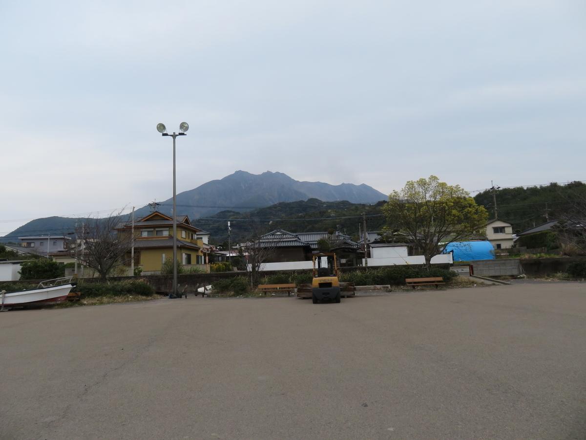 f:id:eiji-chan:20190321113112j:plain