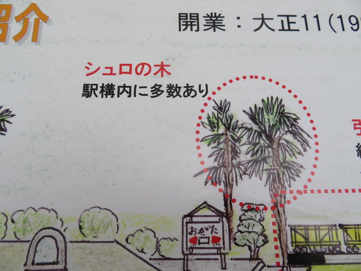 f:id:eiji-chan:20190324192727j:plain
