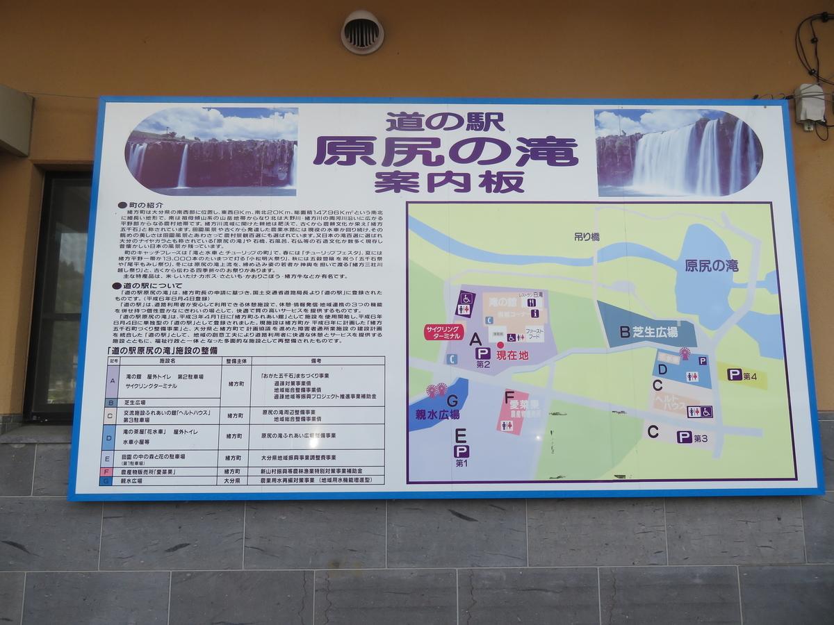 f:id:eiji-chan:20190325111656j:plain