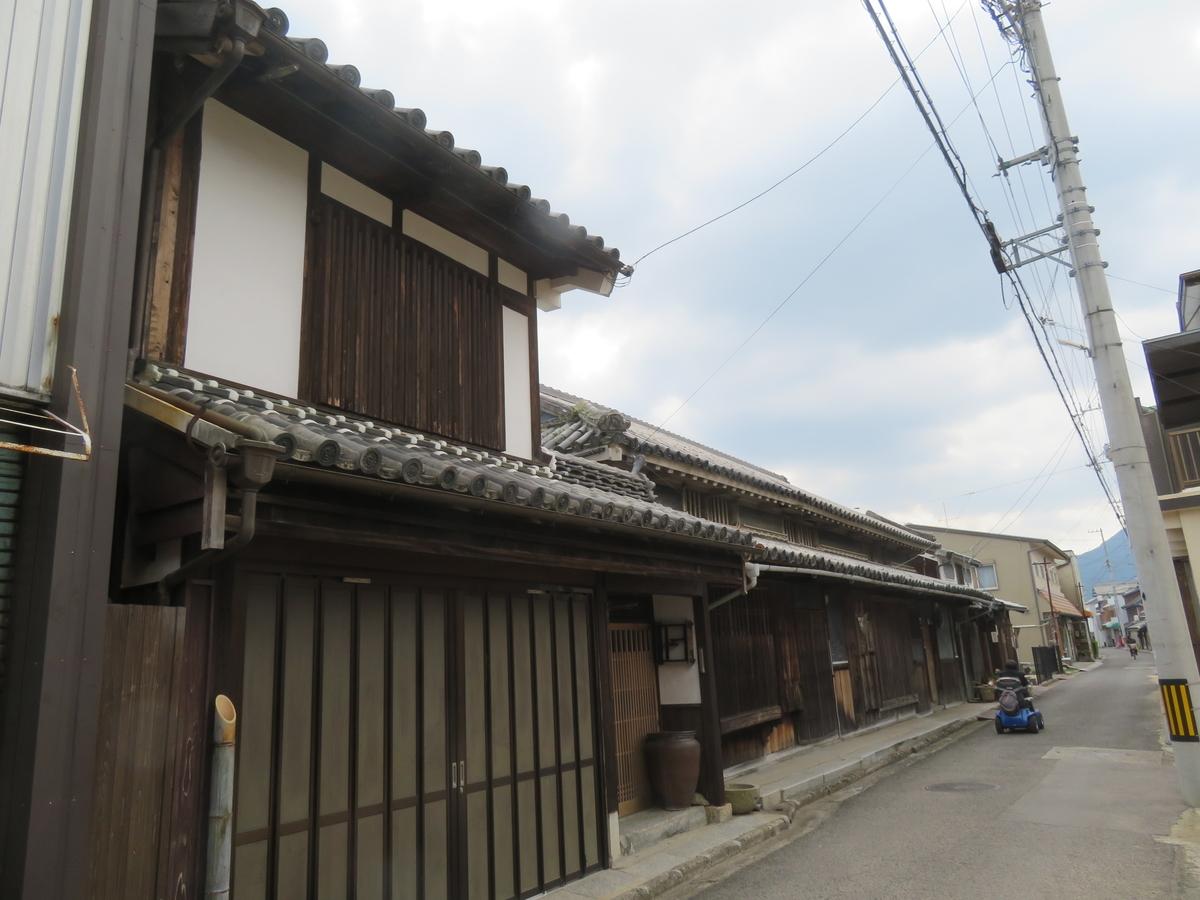 f:id:eiji-chan:20190403205047j:plain