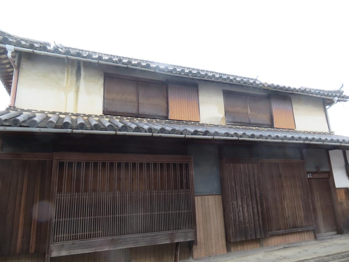 f:id:eiji-chan:20190403205512j:plain