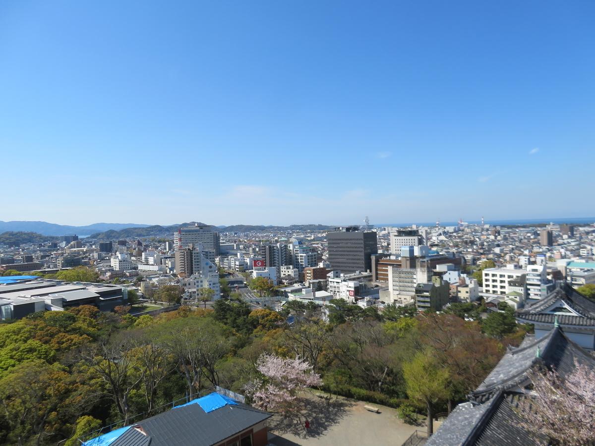 f:id:eiji-chan:20190417093111j:plain