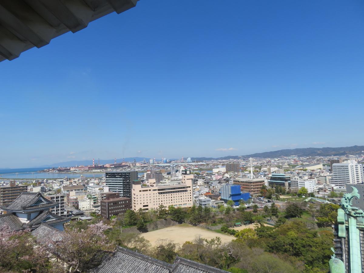 f:id:eiji-chan:20190417093314j:plain