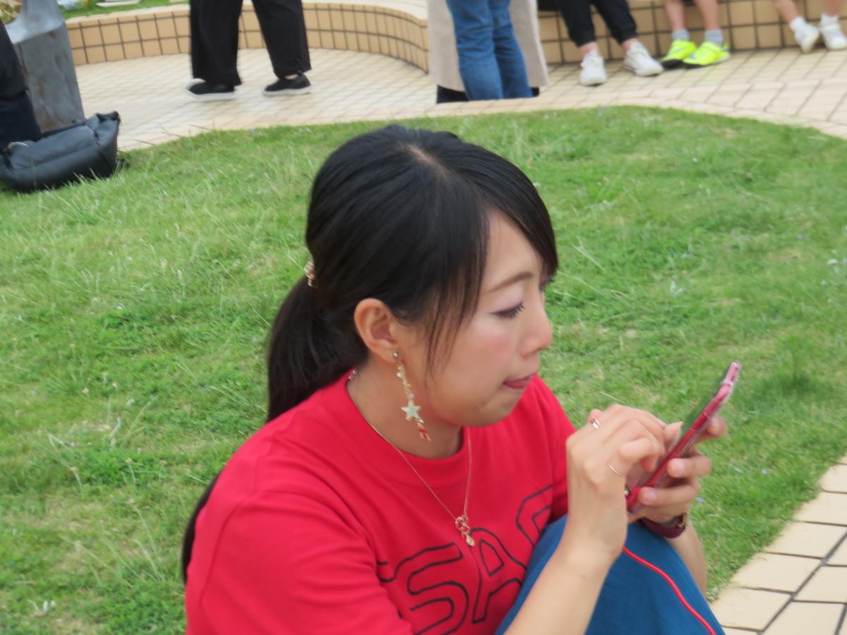 f:id:eiji-chan:20190606055907j:plain