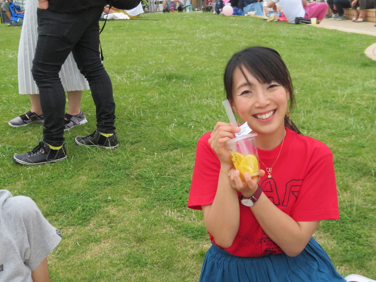 f:id:eiji-chan:20190606060050j:plain