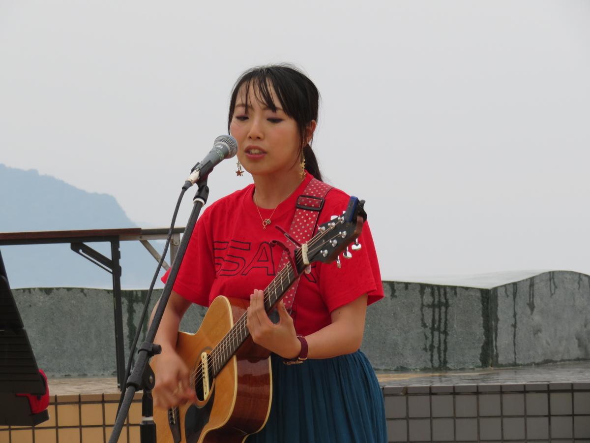 f:id:eiji-chan:20190606063936j:plain