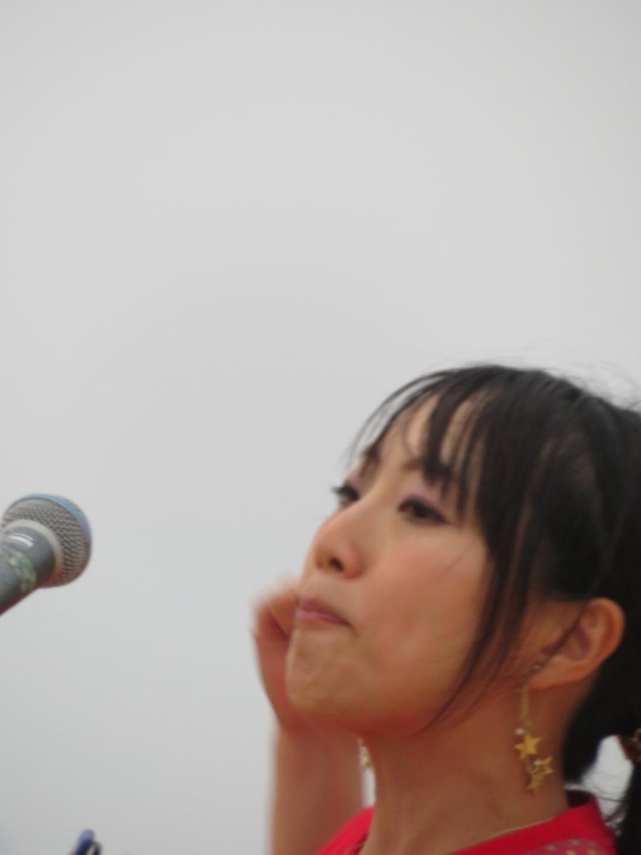 f:id:eiji-chan:20190606064445j:plain
