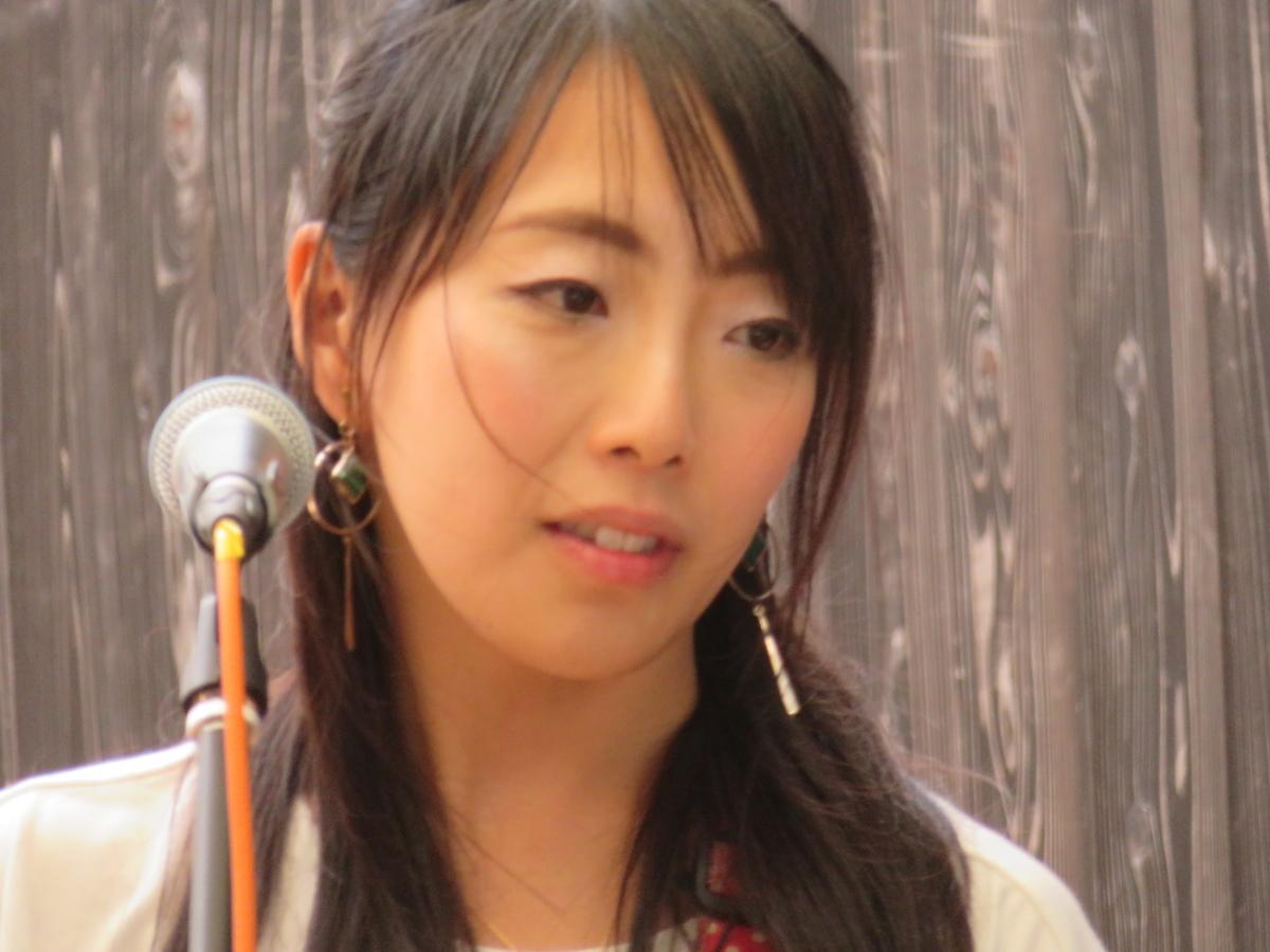 f:id:eiji-chan:20190607143956j:plain