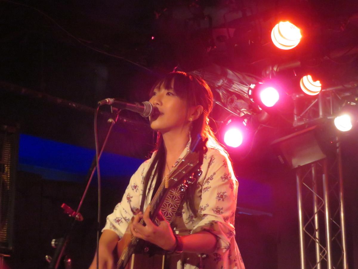 f:id:eiji-chan:20190610074333j:plain