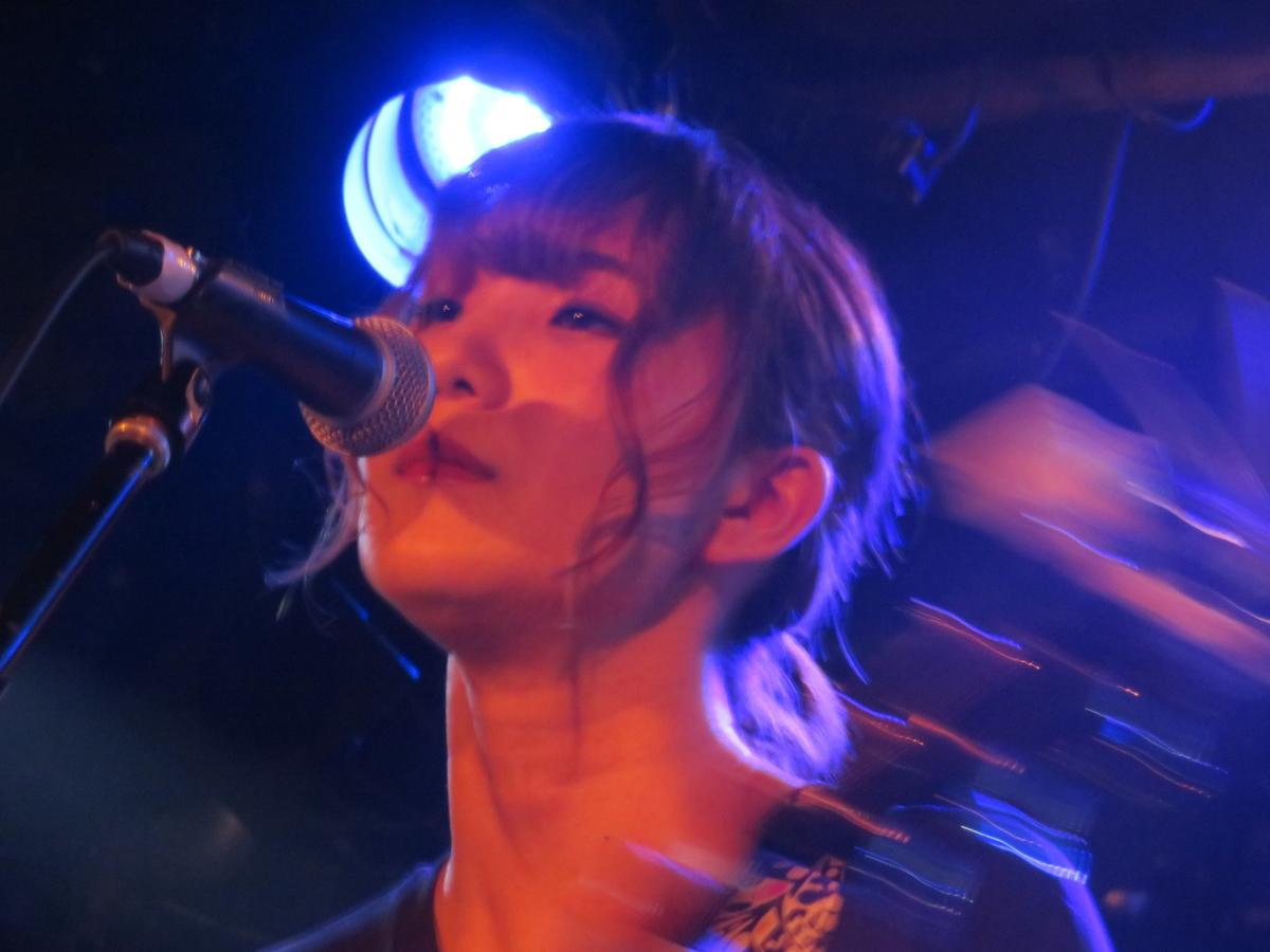 f:id:eiji-chan:20190610080026j:plain