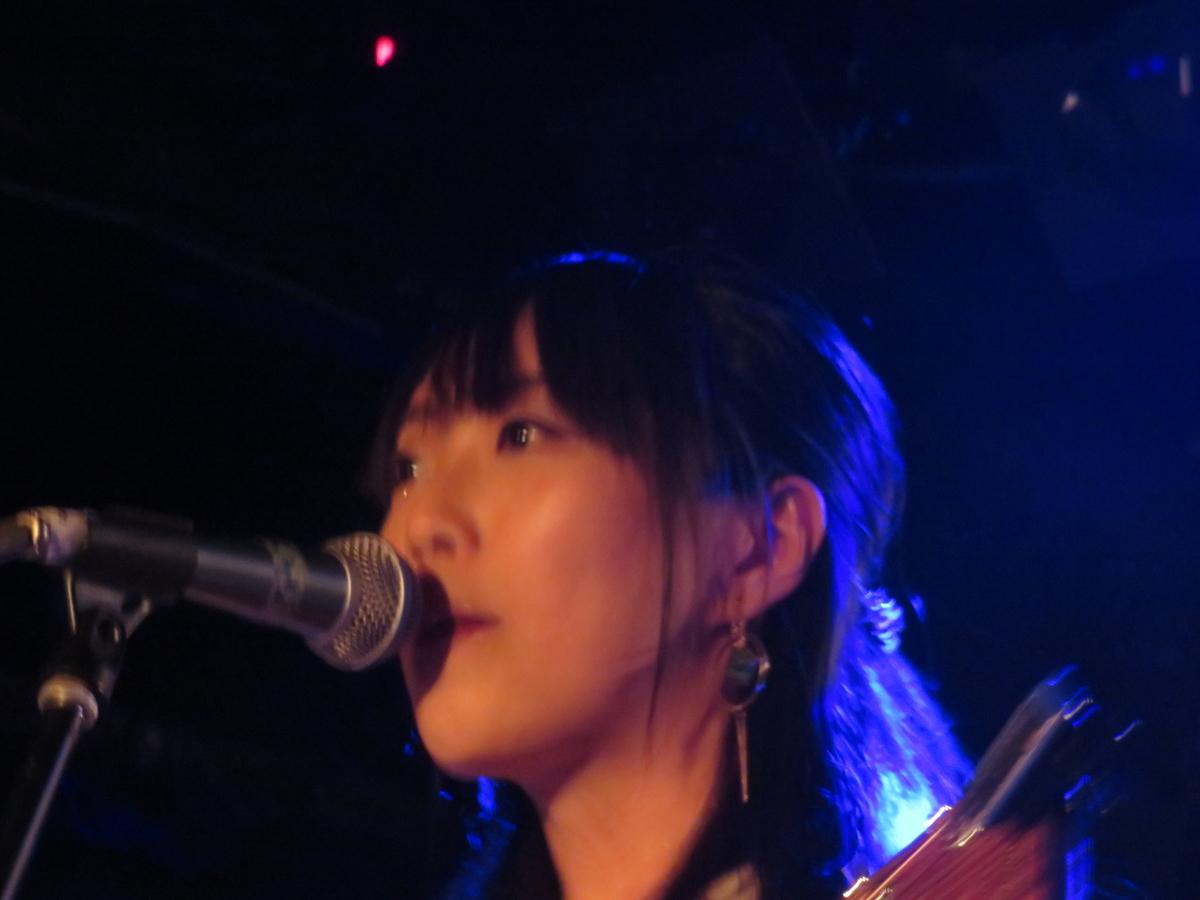f:id:eiji-chan:20190610182104j:plain