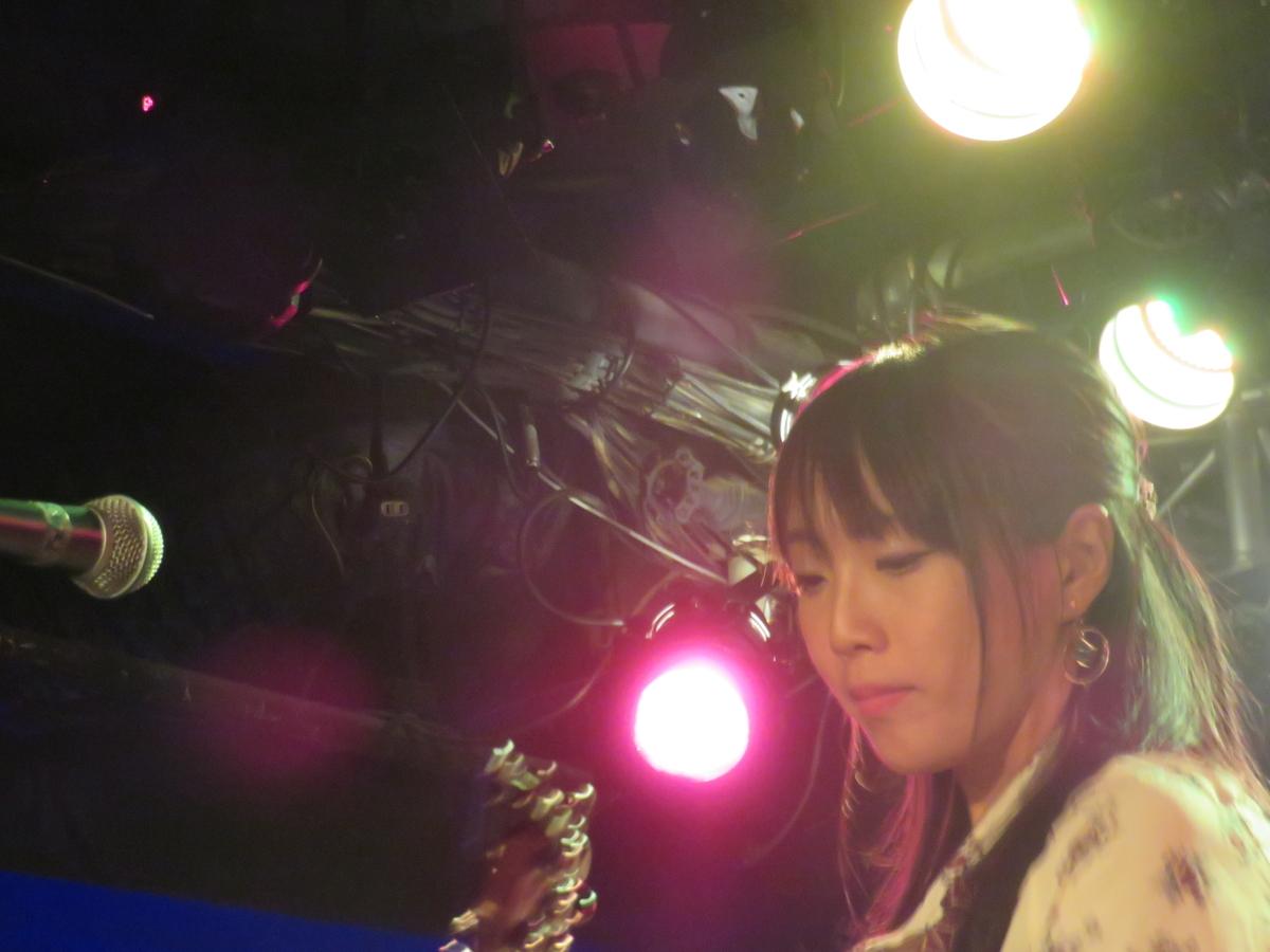 f:id:eiji-chan:20190610182743j:plain