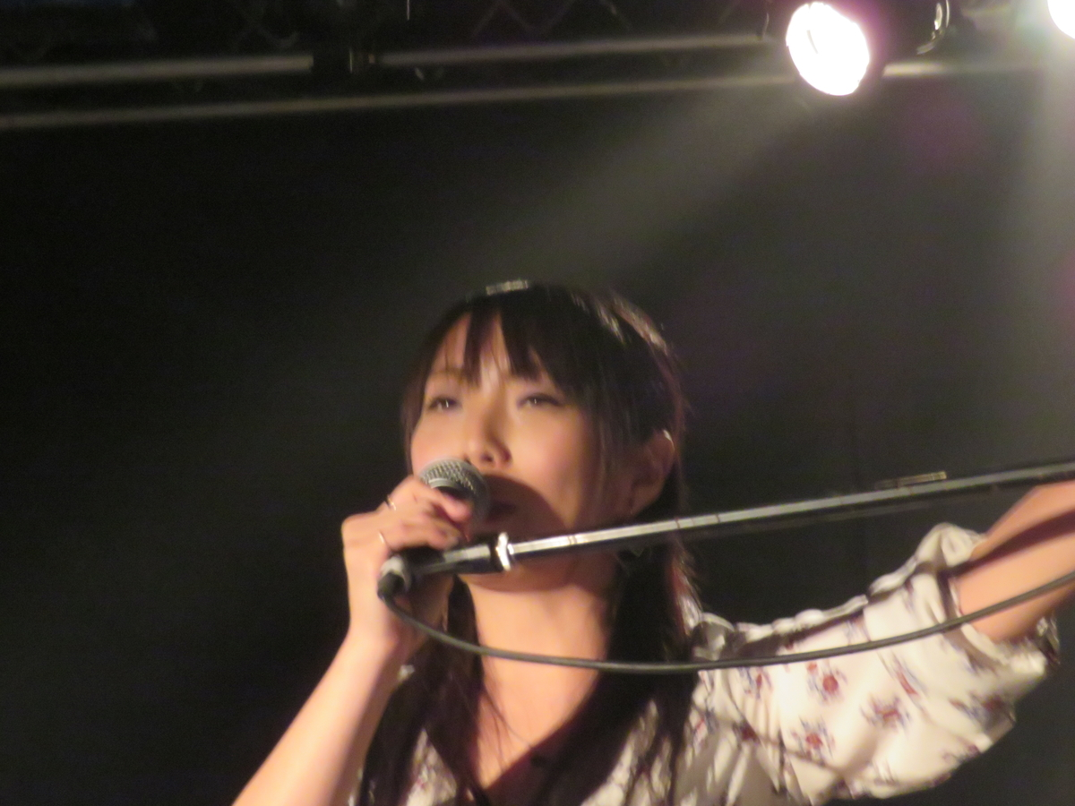 f:id:eiji-chan:20190610184001j:plain