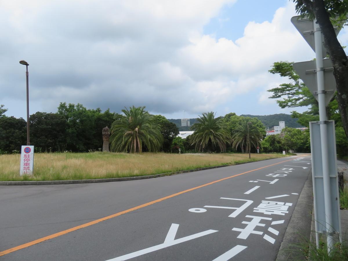 f:id:eiji-chan:20190611101628j:plain