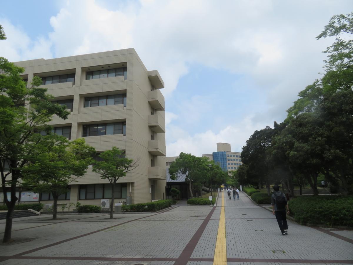 f:id:eiji-chan:20190611121325j:plain