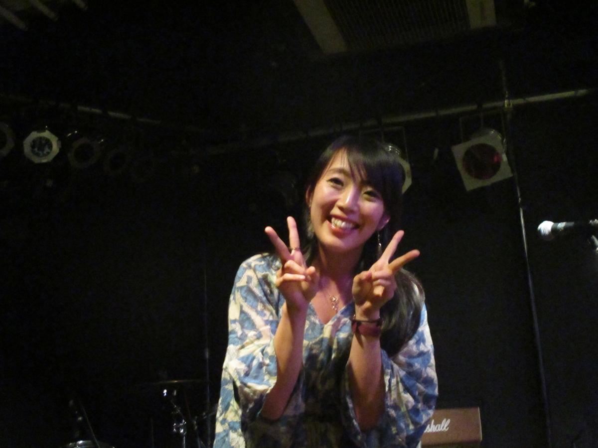 f:id:eiji-chan:20190621182639j:plain