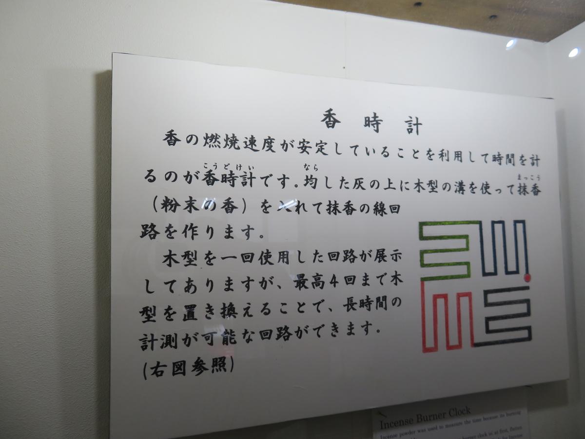 f:id:eiji-chan:20190623212027j:plain