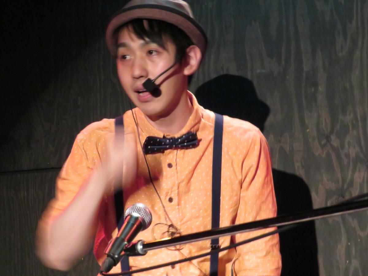 f:id:eiji-chan:20190703151906j:plain