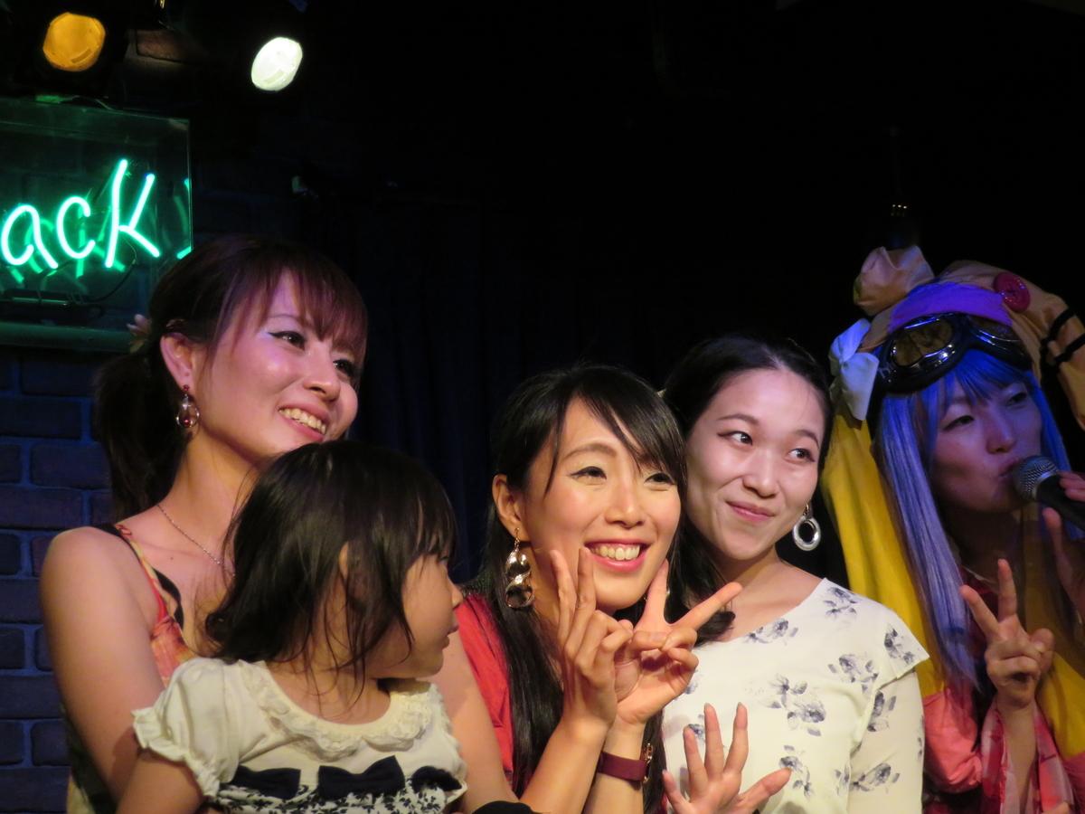 f:id:eiji-chan:20190709224207j:plain