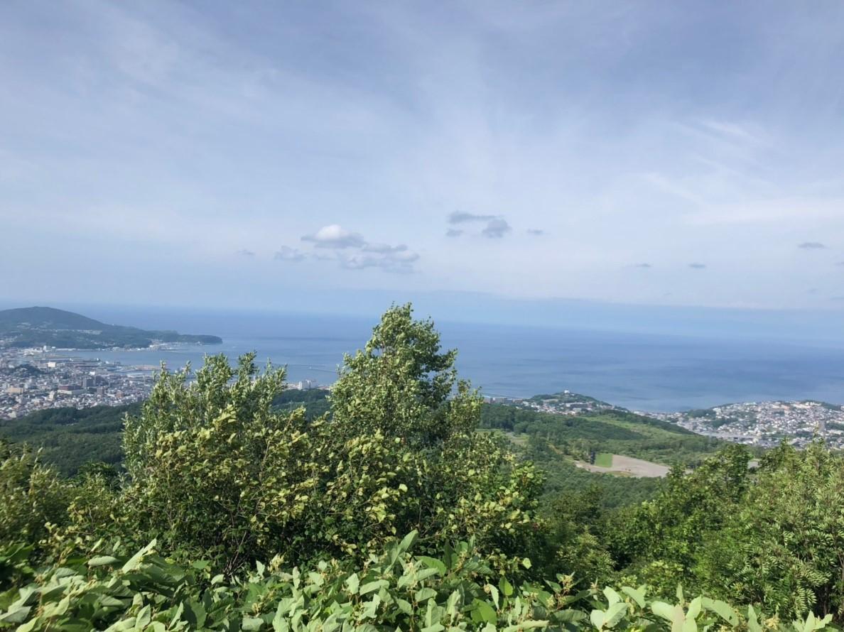 f:id:eiji-chan:20190803121149j:plain