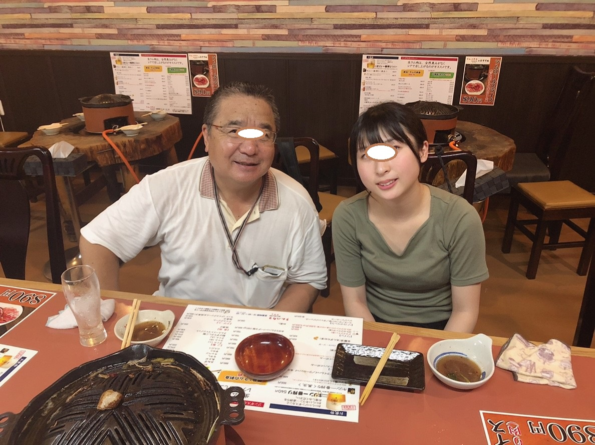 f:id:eiji-chan:20190803202818j:plain