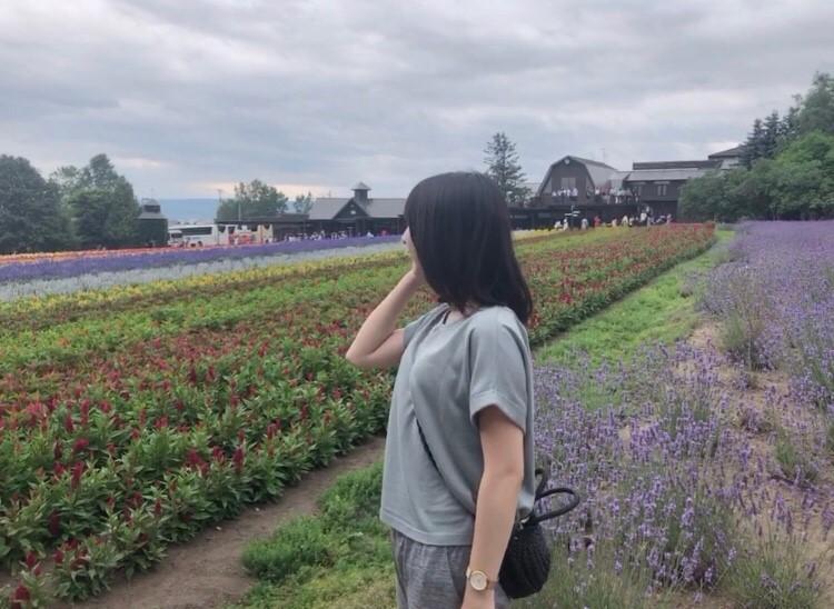 f:id:eiji-chan:20190807141332j:plain