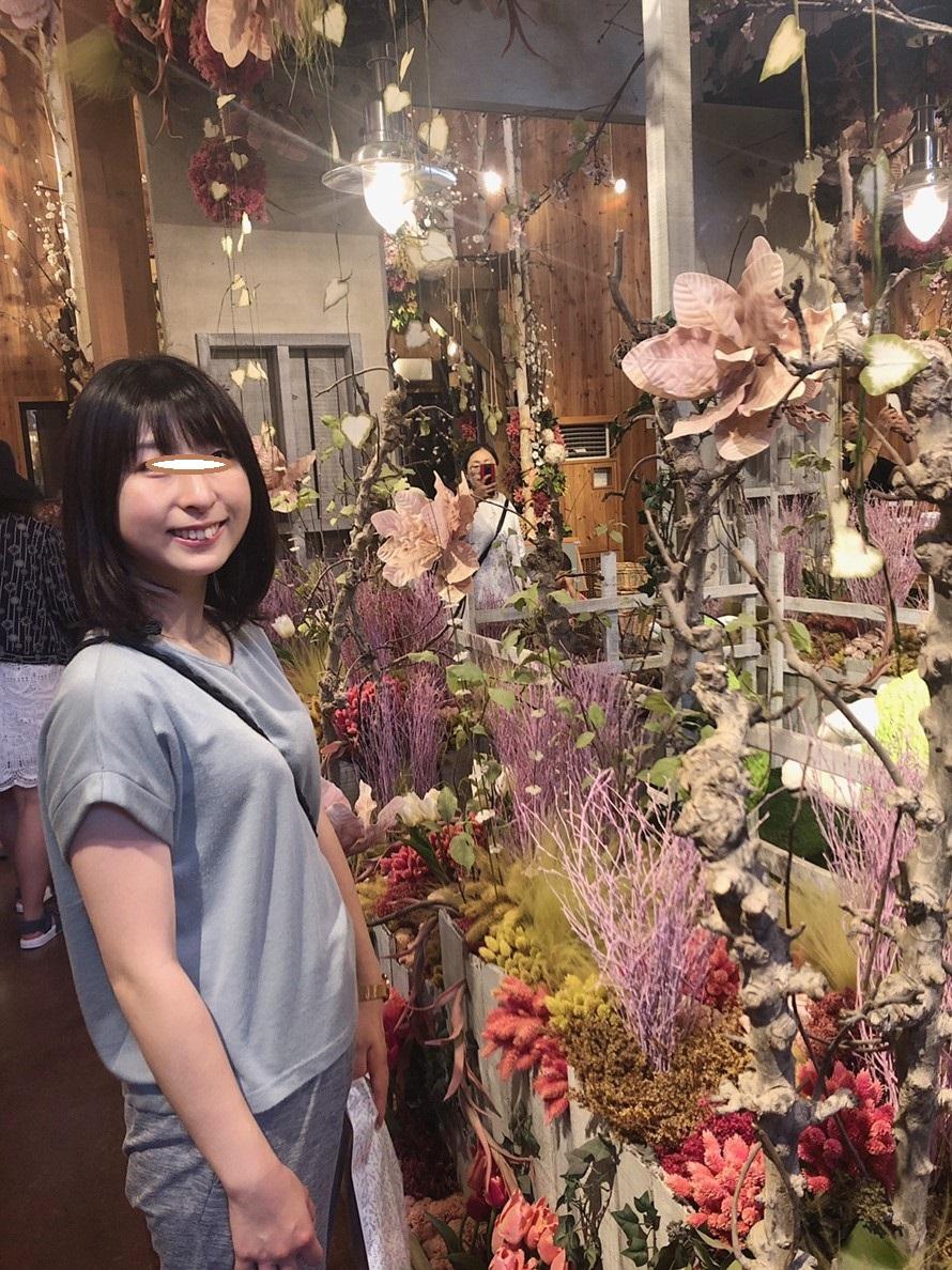 f:id:eiji-chan:20190807165136j:plain