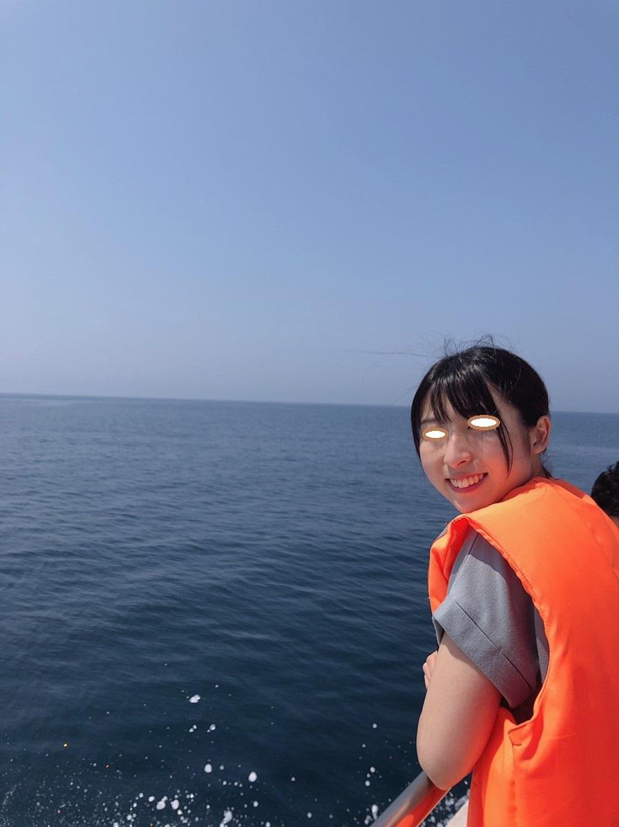 f:id:eiji-chan:20190809202112j:plain