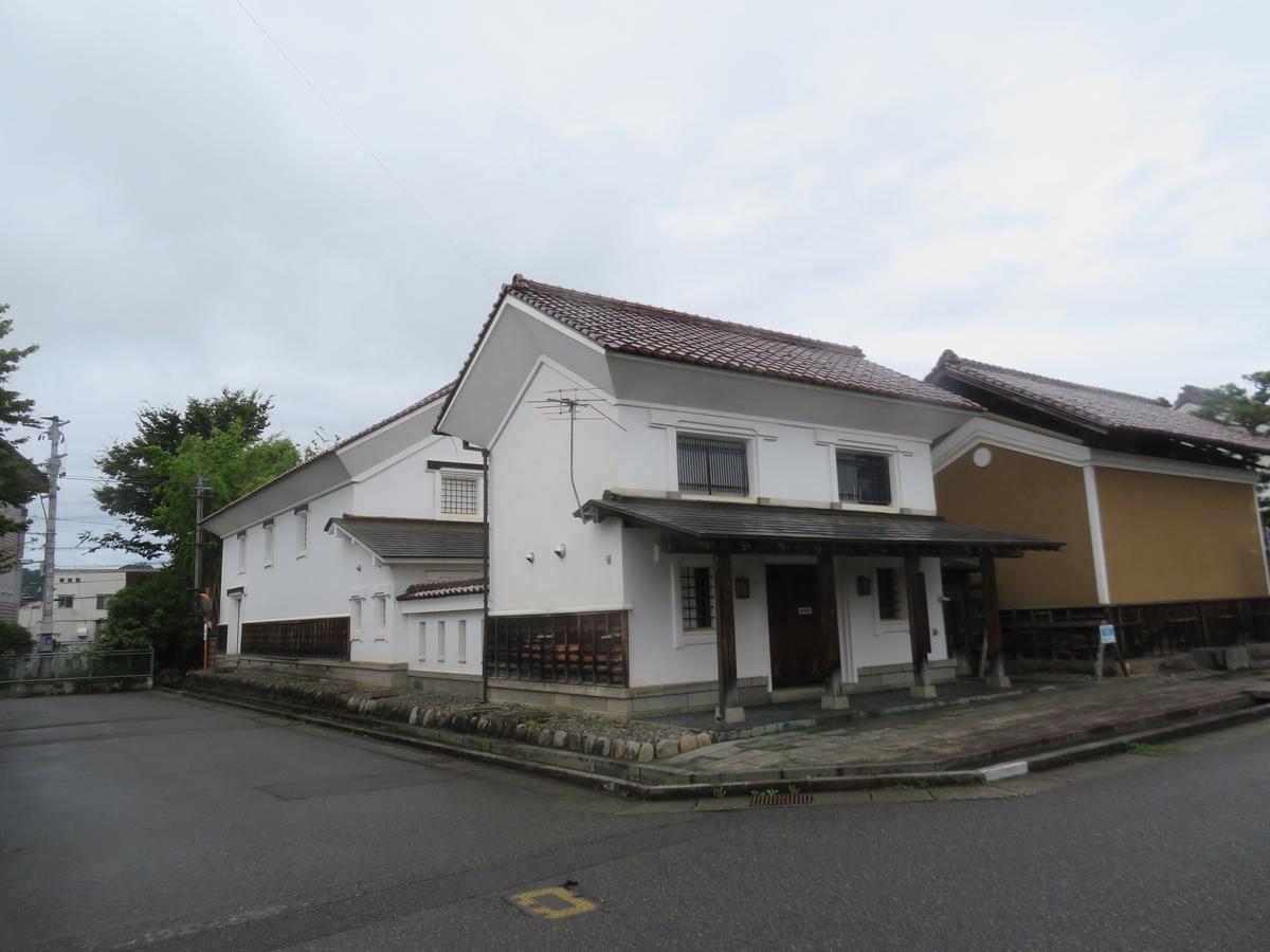 f:id:eiji-chan:20190904175901j:plain