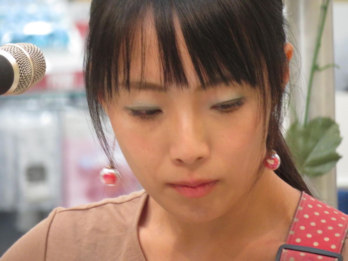 f:id:eiji-chan:20190929195834j:plain