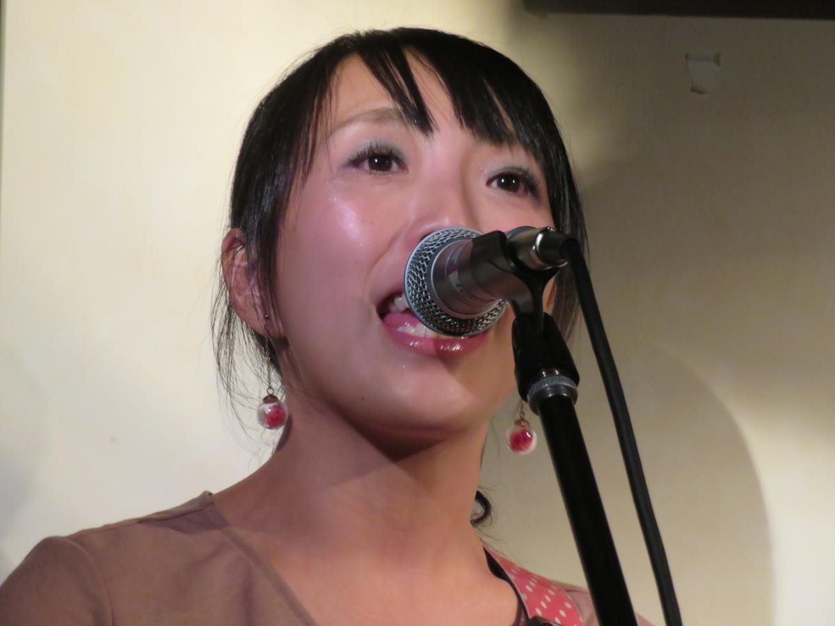 f:id:eiji-chan:20190929202823j:plain