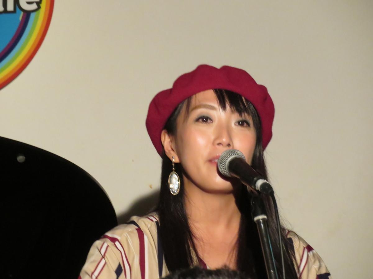 f:id:eiji-chan:20191001101332j:plain