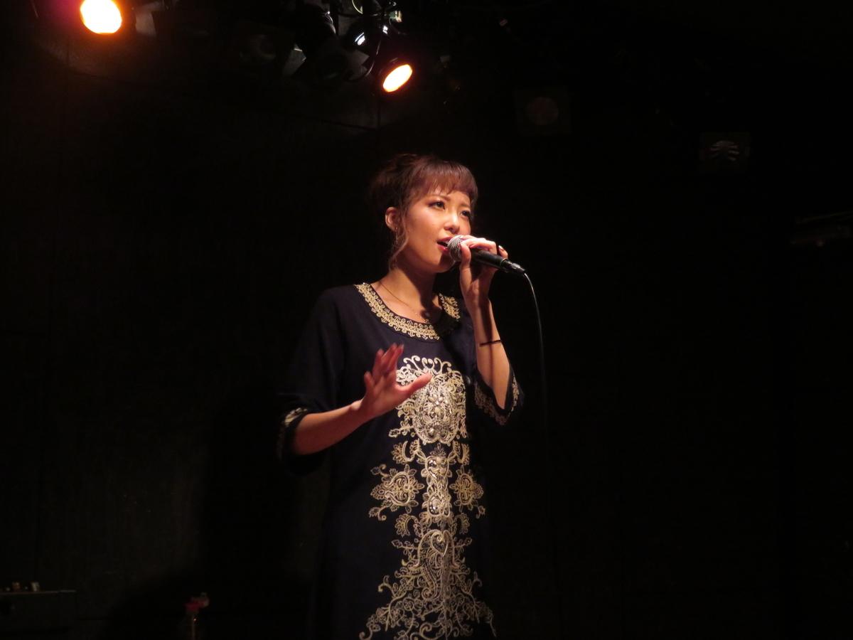 f:id:eiji-chan:20191010112354j:plain