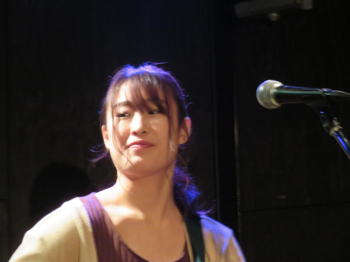 f:id:eiji-chan:20191010142316j:plain