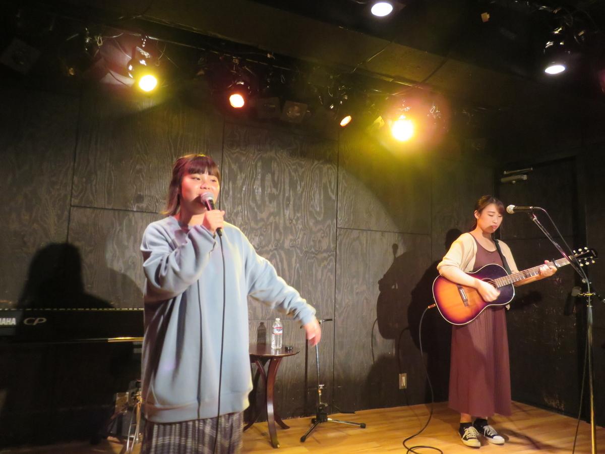f:id:eiji-chan:20191010143214j:plain